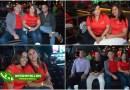 Fotos: Fiesta empleados de Tony Muebles @ Avalon Discotec