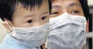 La máscara, un reflejo de protección no necesariamente eficaz frente al coronavirus