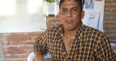 Asesinan junto a su hijo a exbeisbolista mexicano Narciso Elvira