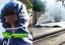 Video: Retornan los 'rebuses' al liceo Ercilia Pepín