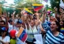 Más de 90 mil venezolanos ingresaron a RD por diferentes aeropuertos en 2019