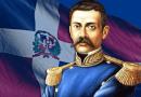 Hoy se cumplen 204 años del natalicio de Matías Ramón Mella