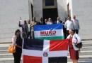 Víctor Pavón califica al gobierno de DM de intolerante e irrespetuoso