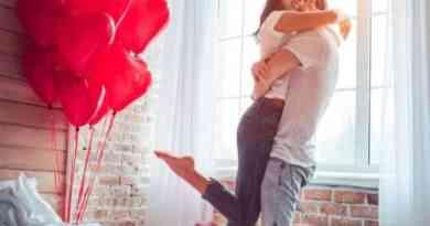 Muchos celebran San Valentín, ¿pero sabemos por qué? El origen detrás de la fecha
