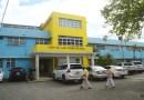 SFM alcanza 83% de ocupación hospitalaria por COVID-19
