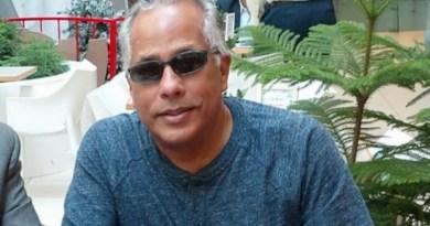 Muere cronista deportivo Leo López
