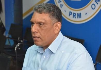 Interior y Policía dice personas dentro de sus casas no pueden ser apresadas sin una orden judicial