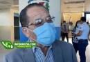 Encuesta otorga 52% de valoración alcalde Siquio Ng de la Rosa