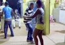 Quedan prohibidos los bailes en colmadones