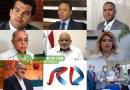 Escándalos que han empañado los primeros meses de gobierno del PRM