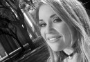 Muere periodista de Primer Impacto