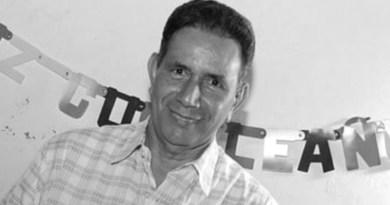 Fallece el doctor Manuel Bretón en SFM
