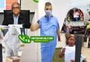 A un año del primer caso detectado de coronavirus en RD