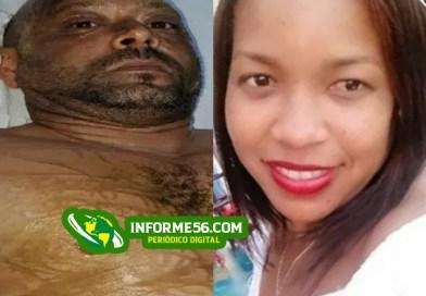 """Lanzan """"ácido del diablo"""" a regidor y esposa mientras dormían en Cabrera"""