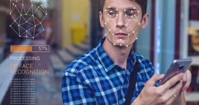 Instalarán en los aeropuertos y puntos fronterizos tecnología de reconocimiento facial