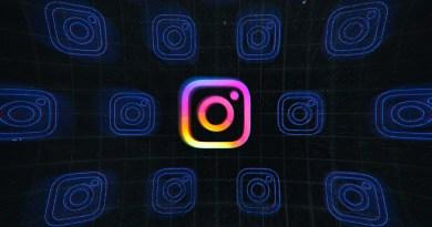 Instagram cambia su algoritmo