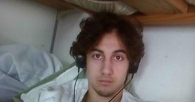 Gobierno de Biden pide restaurar pena capital al autor de atentado de Boston