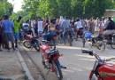 Haitiano mata a dominicano a balazos por supuesto tumbe de droga en Pedernales