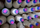 """Pro Consumidor prohíbe venta químicos para elaborar """"ácido del diablo"""""""