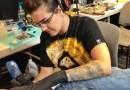 Uso de los tatuajes crece en República Dominicana