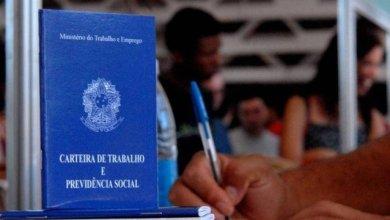 Foto de Senac abre edição do Feirão Virtual no RJ com mais de 1500 vagas de emprego