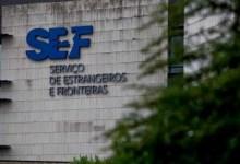 Três pastores brasileiros são presos em Portugal por suspeita de tráfico de pessoas