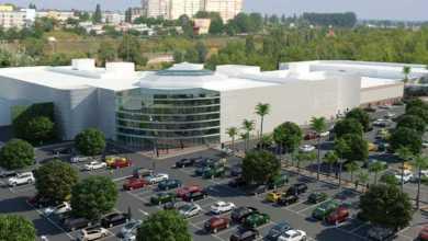 Foto de Plaza Maricá Shopping vai oferecer mais de 1 mil vagas de emprego