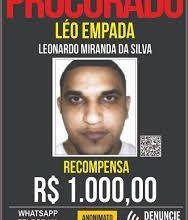 Foto de Vinte nove indiciados no inquérito que apura guerra no Dezoito, entre eles Coelho, Léo Empada e HO