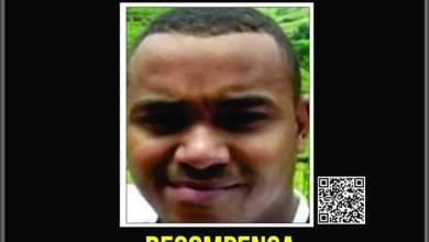 Foto de Bando de Peixão (TCP) foi acusado de tentar matar policiais da DHC. Justiça diz que faltaram provas e não aceitou ação