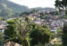 Foto de Tiroteio em Quintino e Cascadura mais uma vez (Milícia x CV)