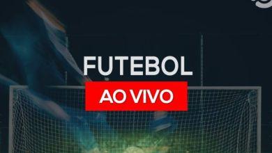 Foto de Grêmio Ao Vivo, Jogo do Grêmio, Onde assistir Grêmio x Fortaleza
