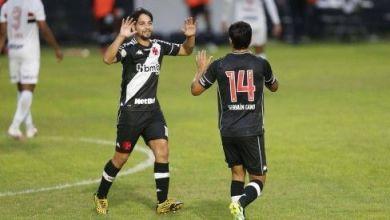 Foto de Cano e Benitez são liberados pelo Departamento Médico e podem enfrentar o Atlético GO