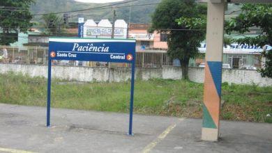 Foto de Denúncia aponta que milicianos estão vendendo terrenos da SuperVia