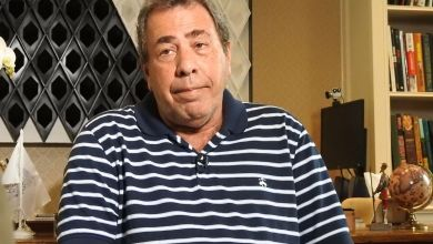 Foto de Ex-presidente do Botafogo assume: 'maior freguês do Vasco'
