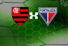 Foto de Jogo do Flamengo ao vivo: Veja onde assistir Flamengo x Bahia hoje (05/09/2020); confira