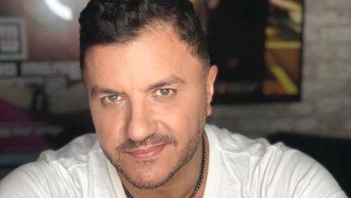 Foto de Maurício Maniere é internado na UTI após sofrer um infarto