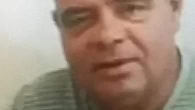 Foto de Miliciano candidato a vereador  preso em julho é morto em guerra entre paramilitares em Nova Iguaçu