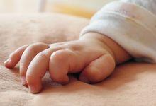 Foto de Família diz que bebê teve cabeça arrancada após funcionários forçarem parto normal