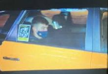 Foto de Jovem do Barcelona brilha na Champions…e volta para casa de táxi