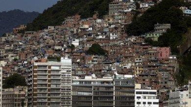 Foto de Polícia investiga estupro coletivo em favela da Zona Sul do Rio