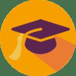 student-orange-49cf45a51734e25e979614c413900402