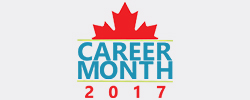 career_month_canada