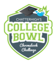 95d9e7ee-college-bowl-logo-oct17-f_03603k03303i000000