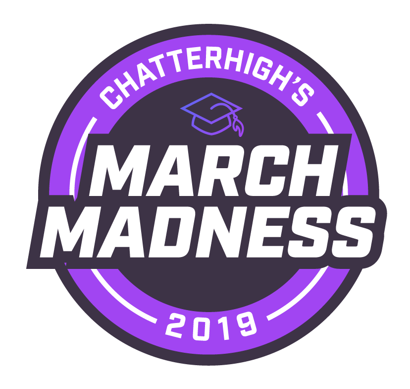 US-March-Madness-2019