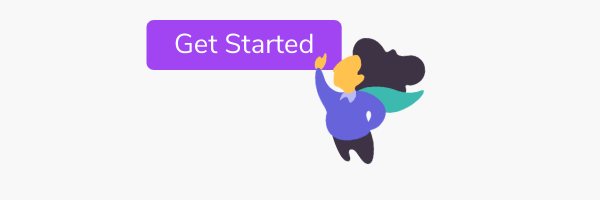 chatterhigh - get started