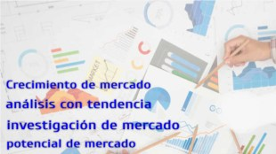 World Size, Key Companies, Trends, Growth and Regional Research Forecasts – Situation Report