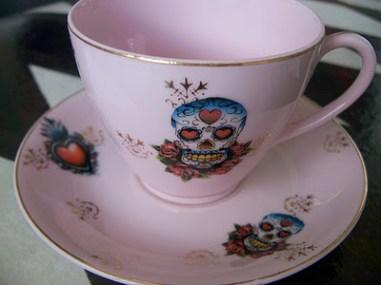 Death-Cafe-teacup2