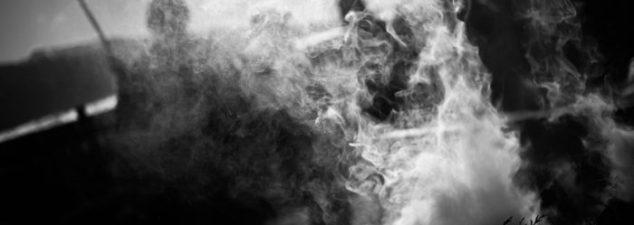 mcintosh_cremation_7-700x249