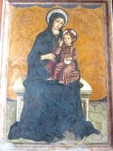 1339_nativity