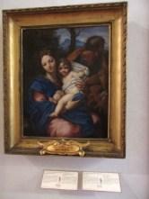 1351_nativity